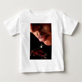 WEB OF DECEIT BABY T-Shirt