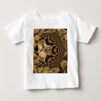 Web of Entanglementjpg.jpg Baby T-Shirt