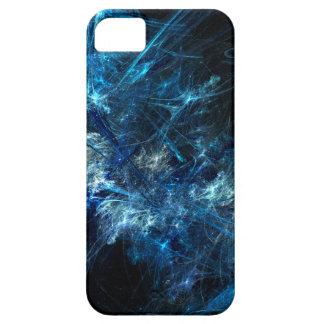 Web of Light iPhone SE/5/5s Case