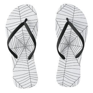 WEB simple.png Flip Flops