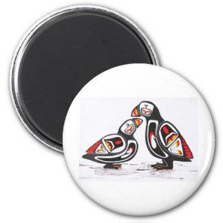 web site 041 2 inch round magnet