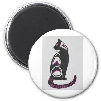 web site 045 2 inch round magnet