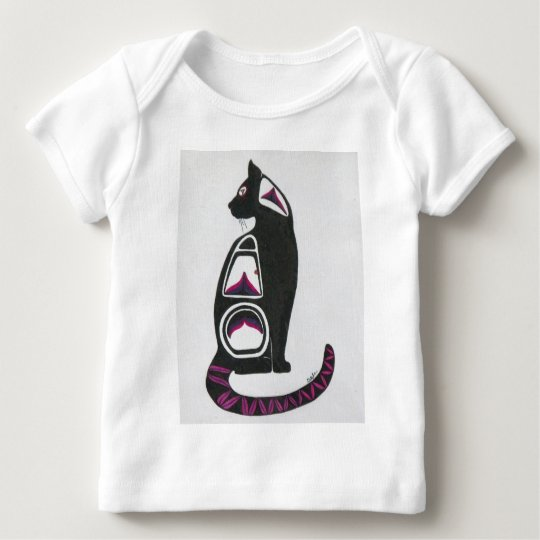 web site 045 baby T-Shirt