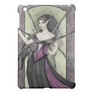 Web Witch iPad Case