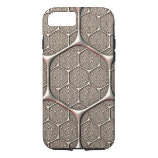 Webbed iPhone 7 Case