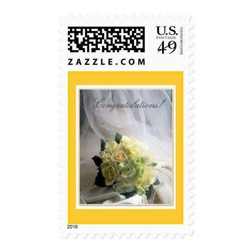 webboq10, Congratulations! Stamp