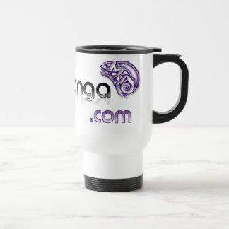 webichanga logo mug