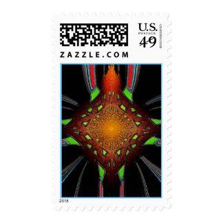 Webmaster Postage