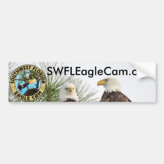 Website Bumper Sticker