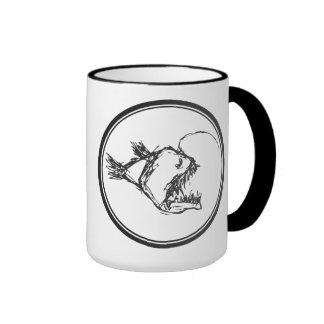 Website Cup Coffee Mugs