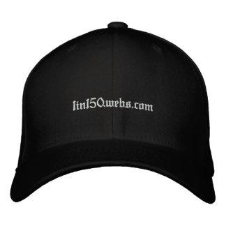 Website Flexifit Hat