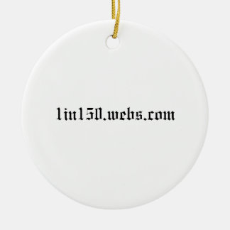 Website Ornament