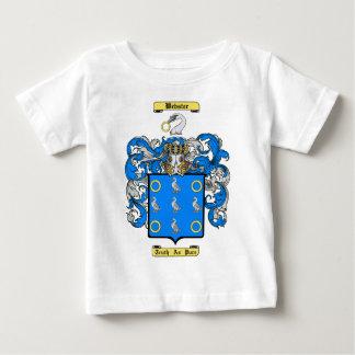 Webster Tee Shirt