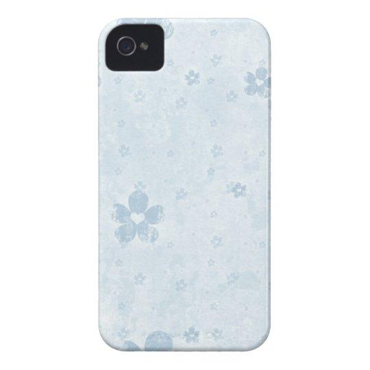 webtreats_baby_blue_pattern_60.jpg Case-Mate iPhone 4 case