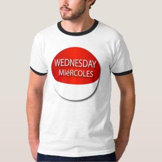 WED T-Shirt