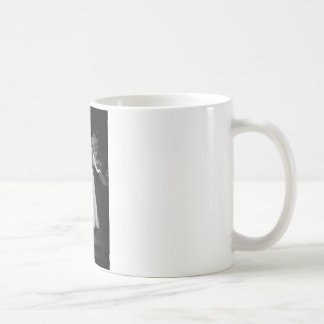 WedBridgeBWR091810 Coffee Mug