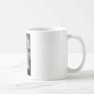 WedCliffR091810VertVign Coffee Mug
