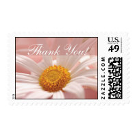 wedd_thanks postage