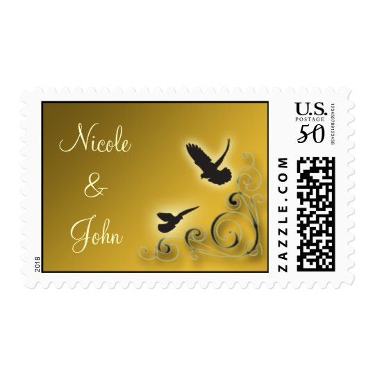 wedd_your_names postage