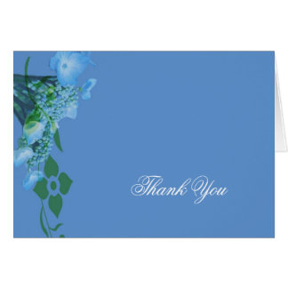 wedding accessary for bride and groom card