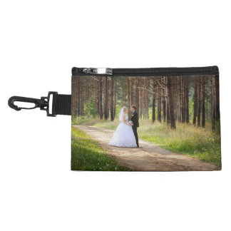 wedding accessories bags