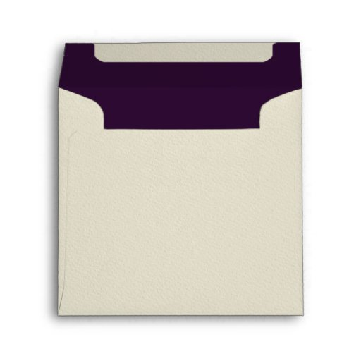 Wedding Anniversary Customizable Envelopes Envelope