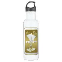 Wedding /Annver Liberty Bottle