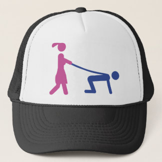 wedding bachelor party bridal shower trucker hat