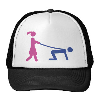 wedding bachelor party bridal shower trucker hat