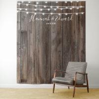 Wedding backdrop, photo prop, custom background