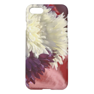 Wedding Bouquet iPhone 8/7 Case