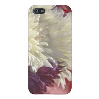 Wedding Bouquet iPhone SE/5/5s Cover