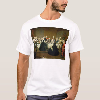 Wedding Breakfast T-Shirt