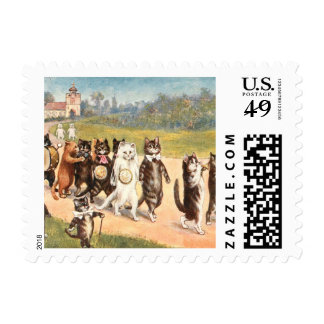 WEDDING,BRIDAL,SAVE THE DATE POSTAGE STAMPS
