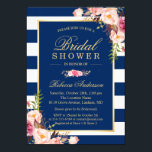 """Wedding Bridal Shower 