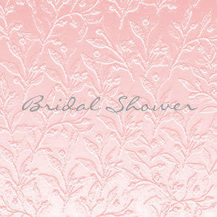 b870eb8bf35 Wedding Shower Wrapping Paper