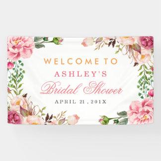 The Great Gatsby Party Invitation are Inspirational Template To Create Unique Invitations Design