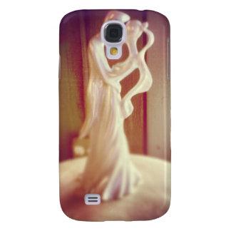 Wedding Cake Art (Photography) Samsung Galaxy S4 Case