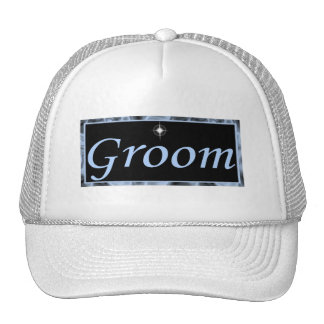 Wedding Cake Invitation set Hat