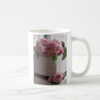 Wedding Cake Mug