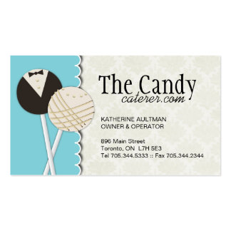 wedding cake business cards bar business cards amp templates zazzle 22132