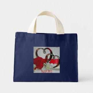 Wedding Cake Shopping bag