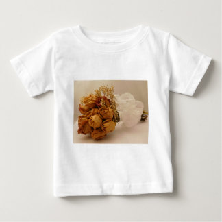 wedding cards baby T-Shirt