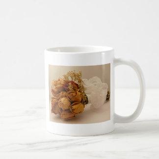 wedding cards coffee mug