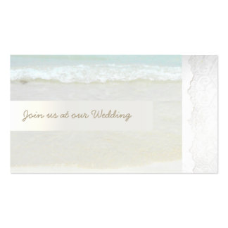 Wedding Cards Invites Spiritual Business Cards