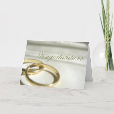http://rlv.zcache.com/wedding_congrats_card-p137501945031518213qqld_400.jpg