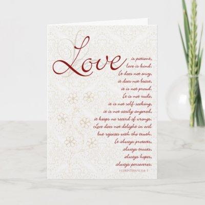 ... wedding poem 550 x 400 21 kb jpeg congratulations on your wedding 350