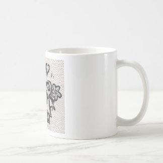 Wedding Couple 1 Coffee Mug