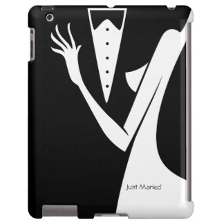 *Wedding Couple Bride Groom First Dance Silhouette
