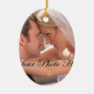 Wedding Couples ornament